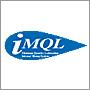 iMQL®