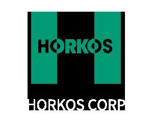 HORKOS