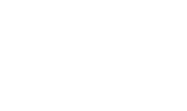 HORKOS Machine Tools Products ONLINE SHOWROOM / We provide products that serve flobal benefits.